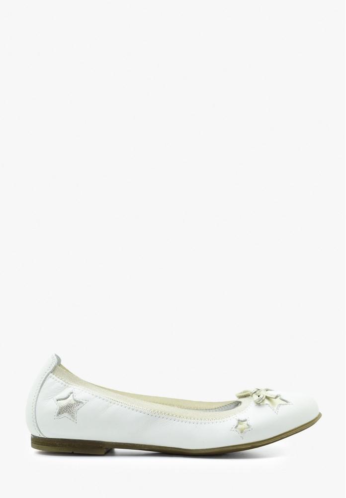 chaussure enfants - Ballerine - Fille