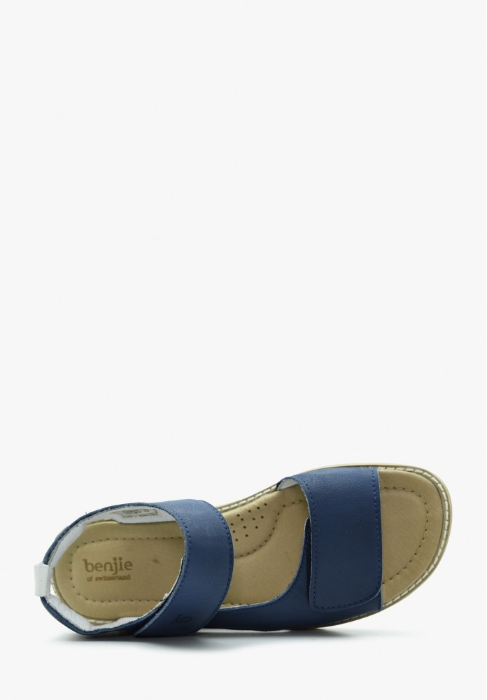 Kinderschuhe - Sandalen - Jungs