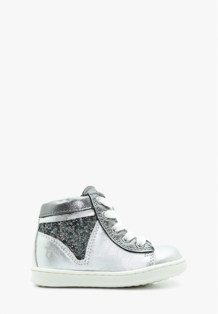 Baby shoes - Sneakers - Girl