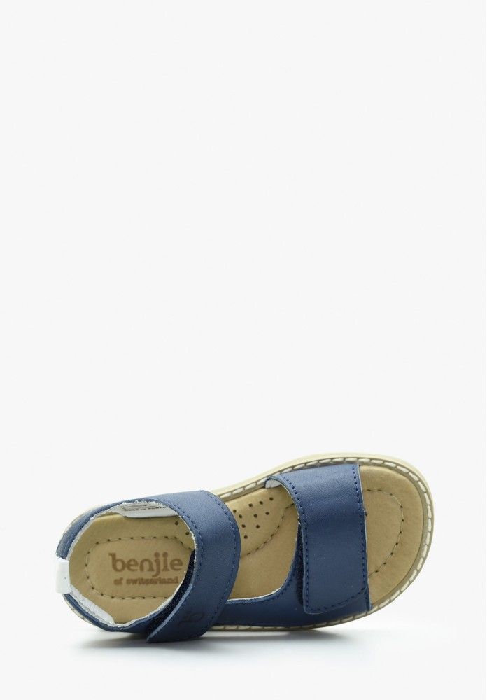 Kids' shoes - Sandals - Boy