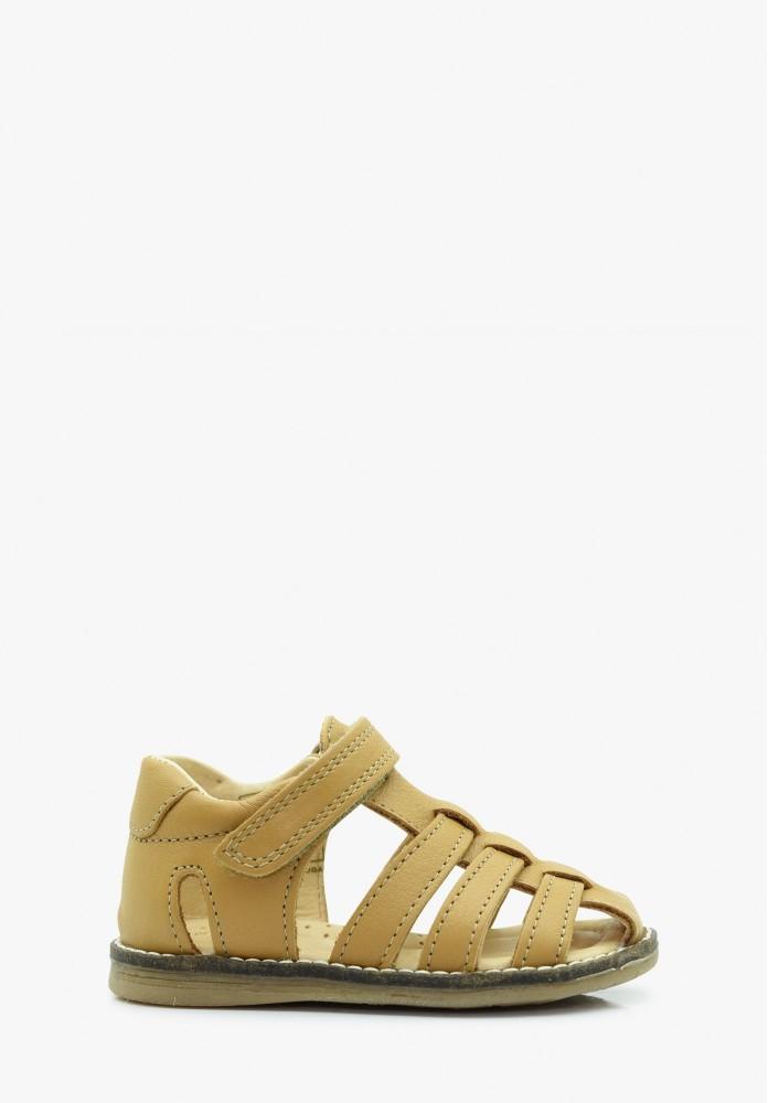 chaussure bébé - Sandale - Garçon et Fille