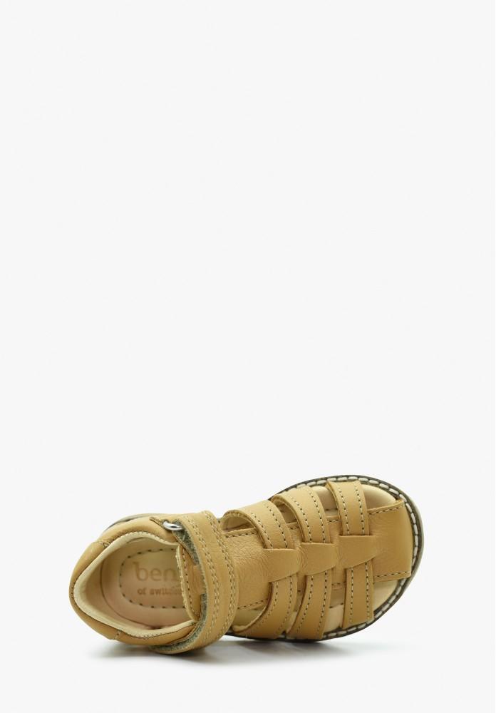 Babyschuhe - Sandalen - Jungs und Mädchen